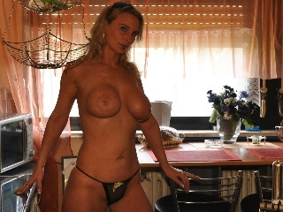 Spicy-Julie35 - foto 1