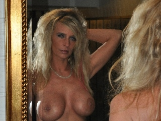 Spicy-Julie35 - foto 3